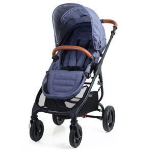 Valco baby Snap 4 Ultra Trend Denim